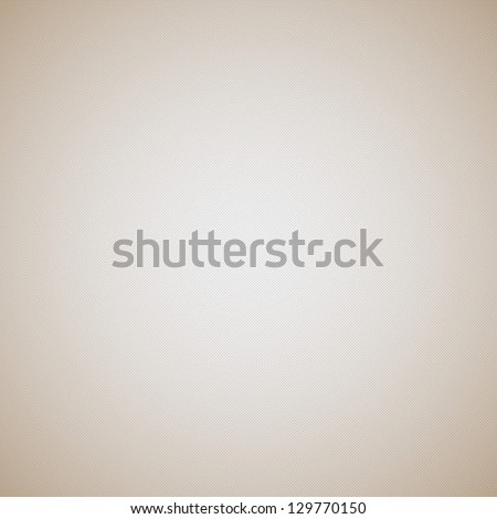 Cardboard with diamond structure texture/background illustration - stock photo