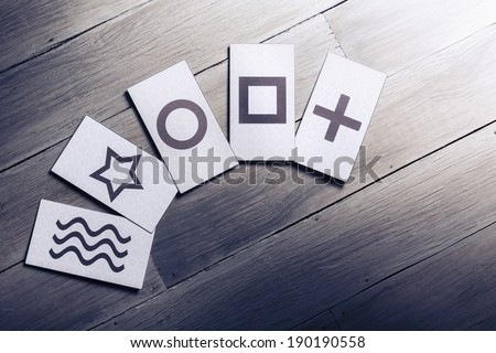 extrasensory perception a supernatural Find extra_sensory_perception stock images in hd and millions of other royalty-free stock photos, illustrations, and vectors in the shutterstock collection.