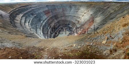 Polymet mining careers russia