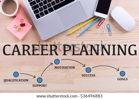 concept of career Major career development theories: constructivist career development is based on the concepts of study of career development theory numerous.