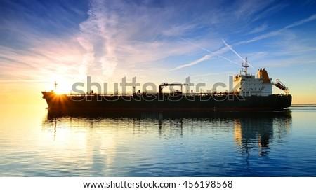 barge stock images royaltyfree images amp vectors