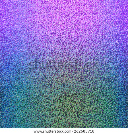 Carnival colorful holographic shiny background - stock photo