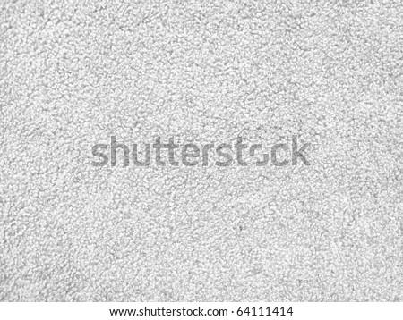 carpet background - stock photo