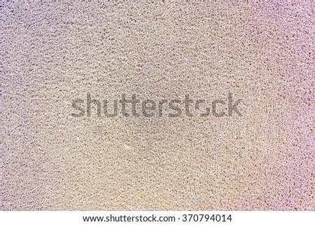 carpet. Background texture. - stock photo