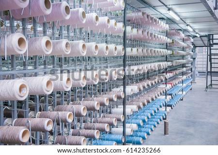 Carpet Maker Machine Floor Matttroy