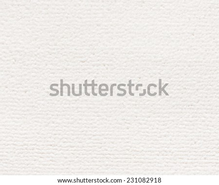 Carpet Texture - stock photo
