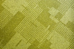 green carpet texture. Carpet Texture Background Green