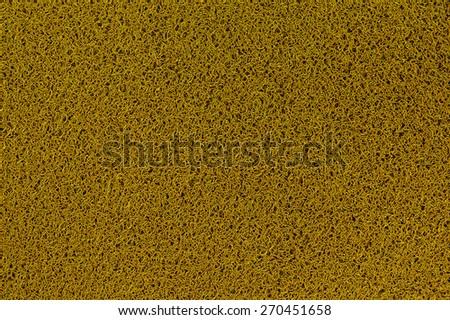 Carpet texture ,Detail of carpet, detailed texture background. - stock photo