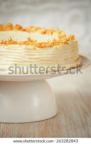 carrot cake, carrot cake cheesecake, homemade cakes, food for the feast,