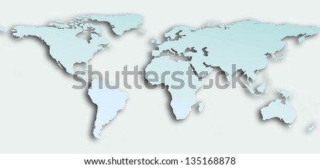 planisphere stock images royalty free images vectors shutterstock. Black Bedroom Furniture Sets. Home Design Ideas