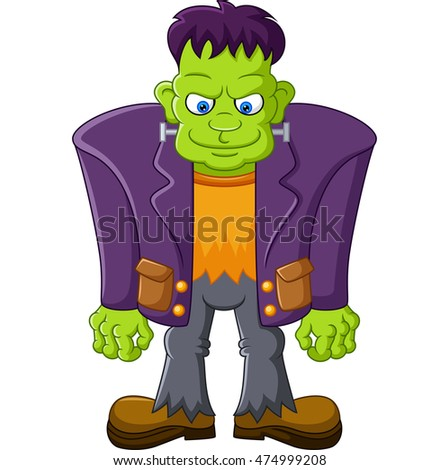 character round flat or stereotypical frankenstein The opposite of a round character is a flat character round characters are life-like and three-dimensional, while flat characters seem more like cardboard figures or stereotypes, and are not as well developed.