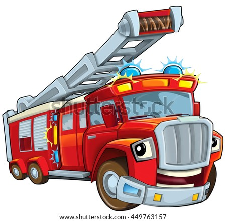 firetruck stock images  royalty free images   vectors fire rescue logo design fire station logo design