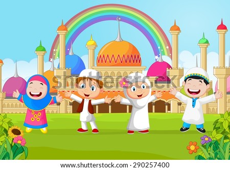 rainbow city muslim Shanghai muslim restaurants and halal food suppliers recommended by the islamic association of china.