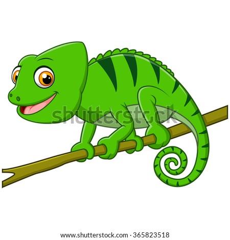 how to draw a cute lizard