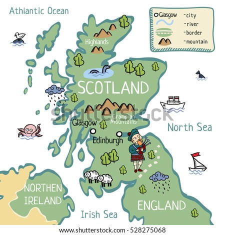 Scotland Map Stock Images, Royalty-Free Images & Vectors ... on map of jordan with cities, map of cyprus with cities, map of belarus with cities, map of uganda with cities, map of oman with cities, detailed map of scotland showing all cities, map of qatar with cities, map of lebanon with cities, map of vanuatu with cities, map of ethiopia with cities, map of mozambique with cities, map of luxembourg with cities, map of aruba with cities, map of germany with cities, map of northern europe with cities, map of singapore with cities, map of ancient rome with cities, map of rwanda with cities, map of fiji with cities, map of persia with cities,