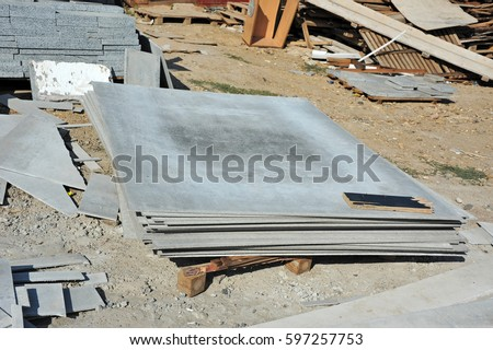Asbestos Board Stock Images Royalty Free Images Amp Vectors