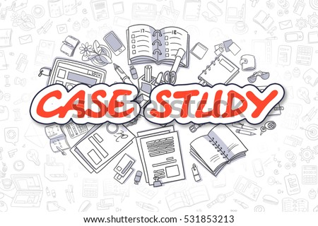 elements of a business case study Interesting case study for many other we set out to understand what are the winning elements in zara's business model, and probably only scratched the.