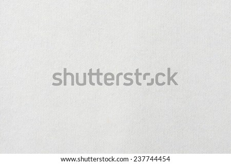cashmere - stock photo