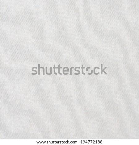 cashmere texture - stock photo