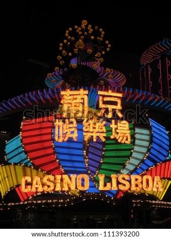 Largest revenue portugese casino cesars riverboat casino