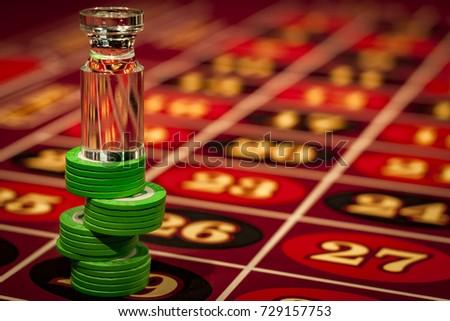 Lexique poker obv