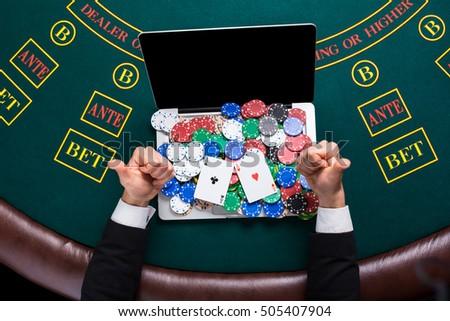 Netti Casino Gaming Club