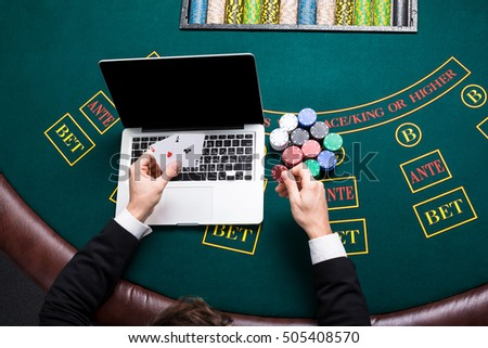 technology internet gambling online gambling essay Gambling term papers (paper 15299) on online gambling : the social and legal problems posed by online gambling introduction not only has the internet brought.