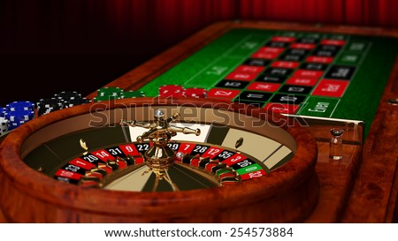 Golden sands casino