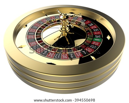 casino online roulette free book wheel