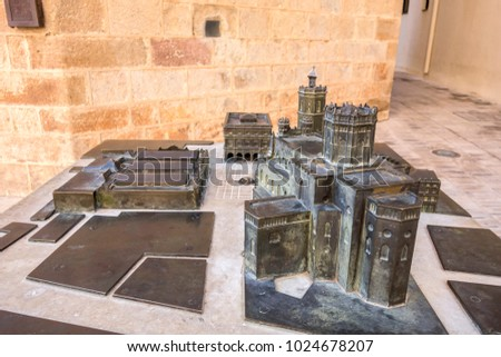 Castellon stock images royalty free images vectors - Steel framing espana ...