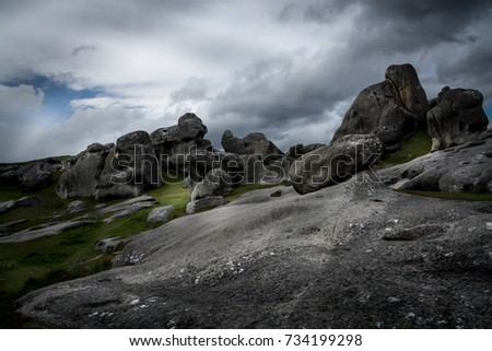 Narnia Stock Images Royalty Free Images Vectors