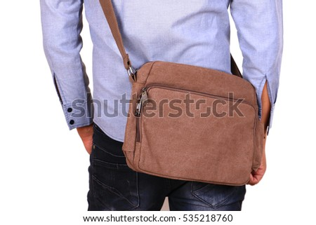 Shoulder Bag Stock Images, Royalty-Free Images & Vectors ...