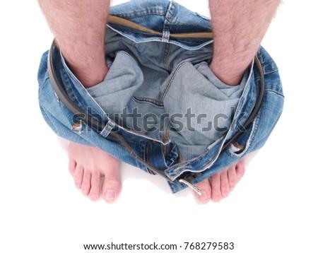 Caught with your Pants Down   GTA Wiki - gta.fandom.com
