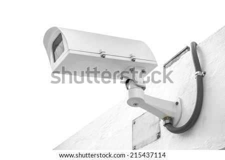 CCTV Closed-circuit television (CCTV) is the use of video cameras to transmit a signal to a specific place, on a limited set of monitors.