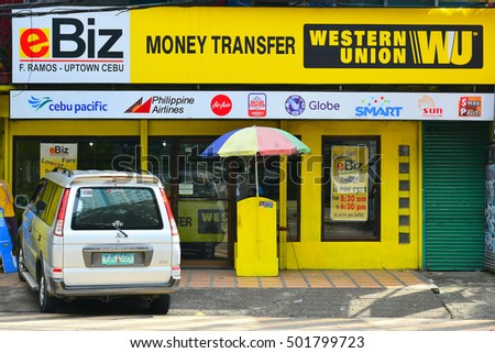 Western Union Stock Images Royalty Free Images Amp Vectors Shutterstock