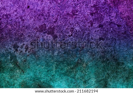 Cement background surface - stock photo