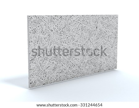 Fiber Cement Stock Images Royalty Free Images Amp Vectors