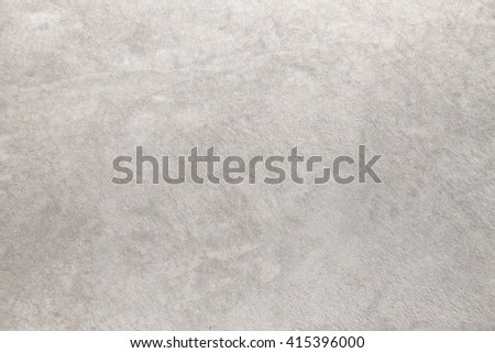 Cement concrete wall texture or background - stock photo