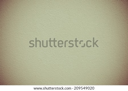 cement floor , grunge background - stock photo