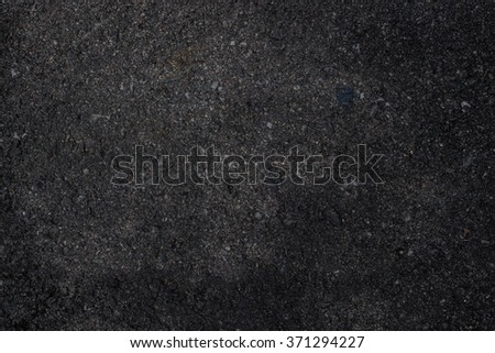 cement floor surface background