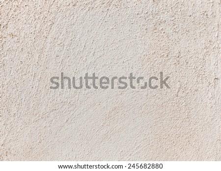 cement texture - stock photo