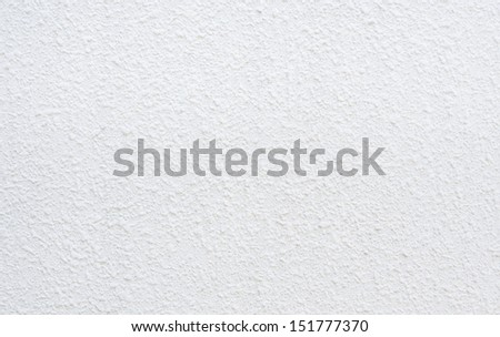 cement texture background - stock photo