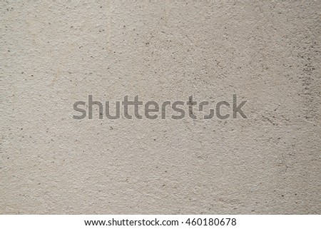 cement texture,background,pattern wall.