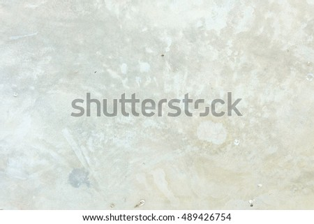 cement texture,concrete background