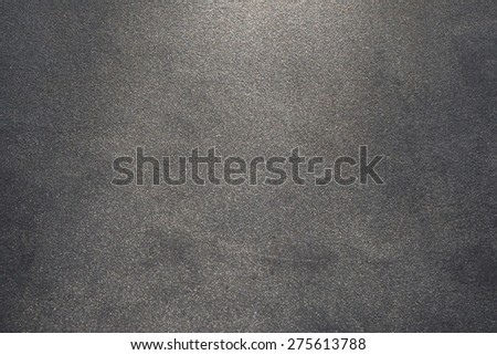 cement texture gray color, Great background made with a texture of a gray wall - stock photo