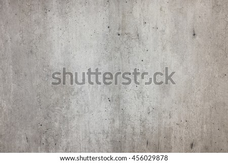 Cement texture wall for pattern and background.