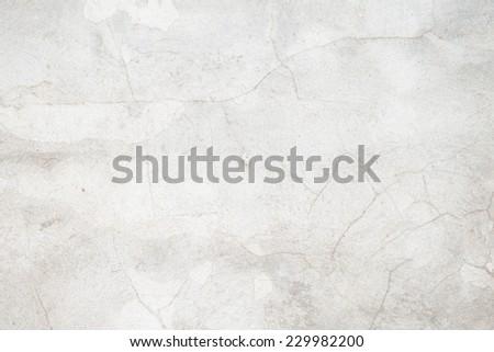 cement textures - stock photo