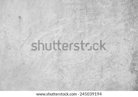 Cement wall,background,texture. - stock photo