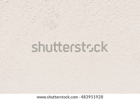cement wall concrete backgrounds textured