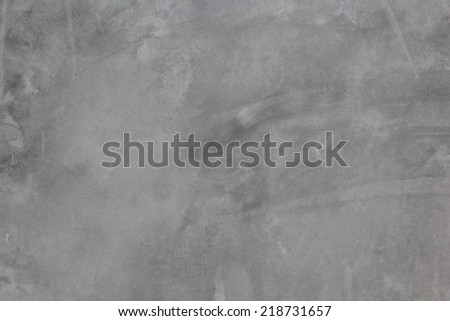 Cement wall texture with for decorative background